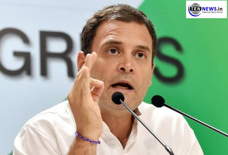 rahul-gandhi-india-is-simply-not-testing-enough-to-fight-the-covid19-virus