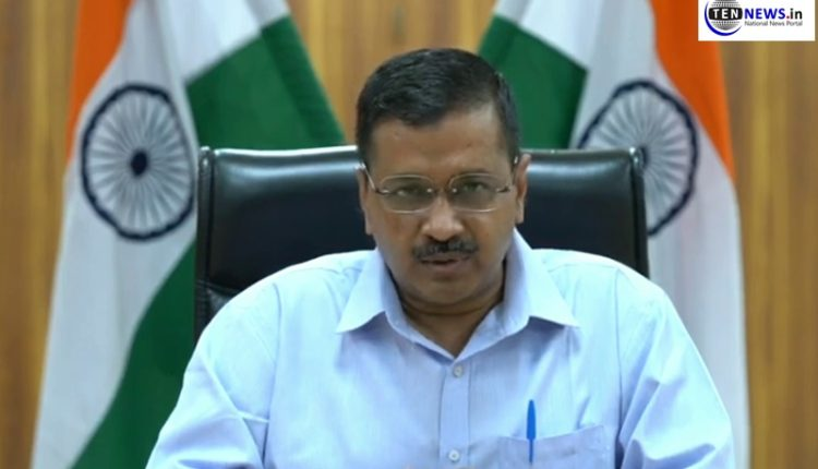 Kejriwal-unveils-modis-plan-to-extend-the-lockdown