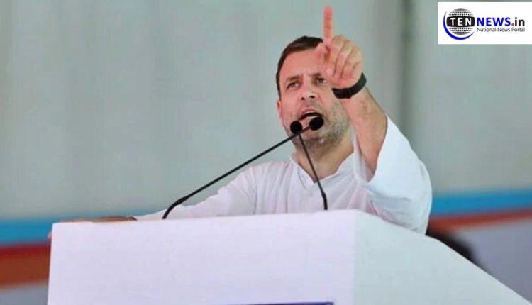 Rahul-gandhi-slams-modi-over-chinese-incursion