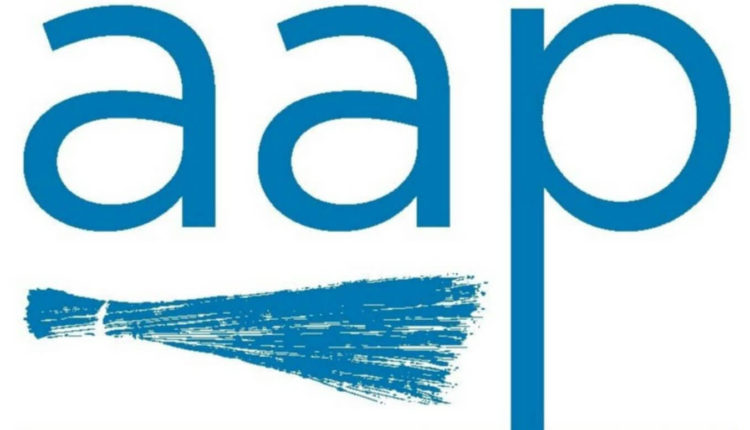 Aap-declares-candidates-for-mcd-elections