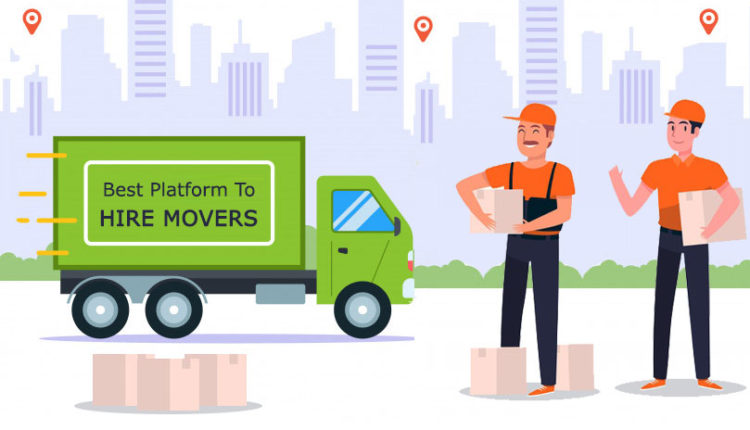 The-best-platform-to-hire-movvers-in-india