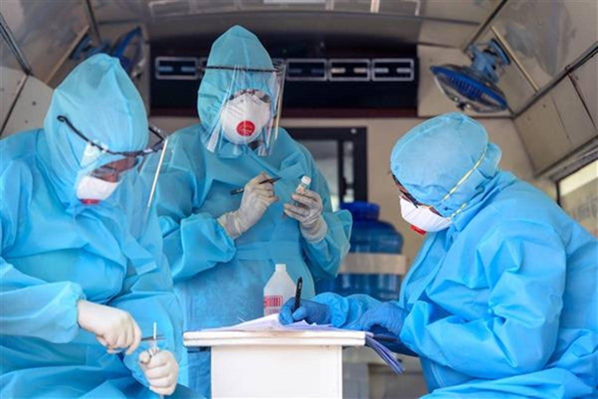 Rapid-antigen-test-starts-in-delhi-highcourt