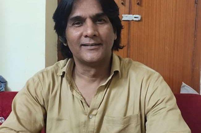 delhi-police-arrests-infamous-miscreant-anwar-thakur