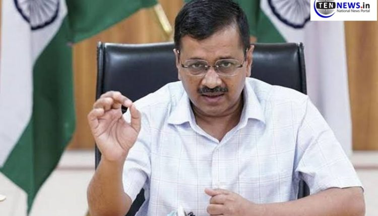 delhi-ration-door-step-delivery-cm-arvind-kejriwal-cabinet-meeting-decision