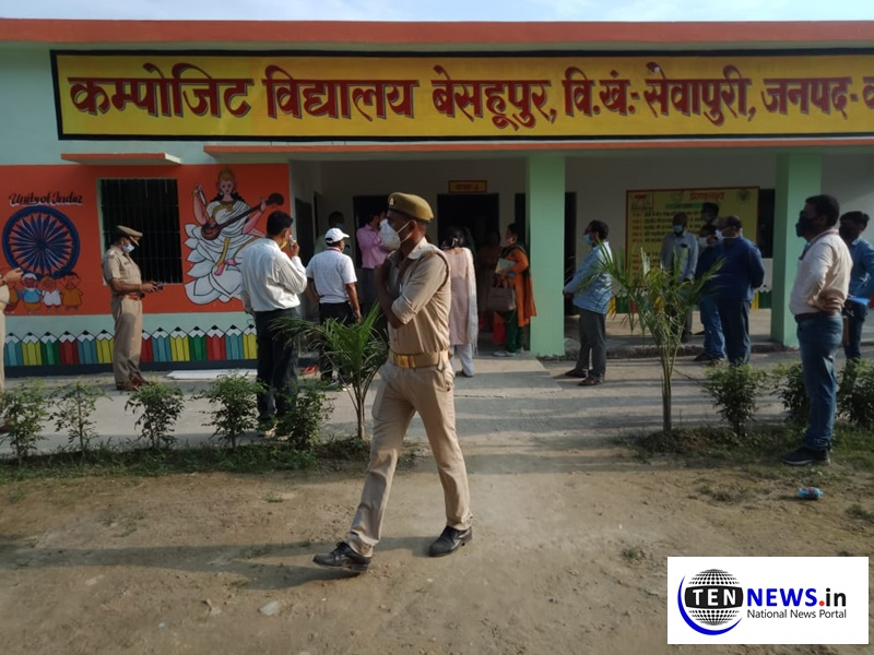 Sewapuri-village-to-become-model-for-other-villages