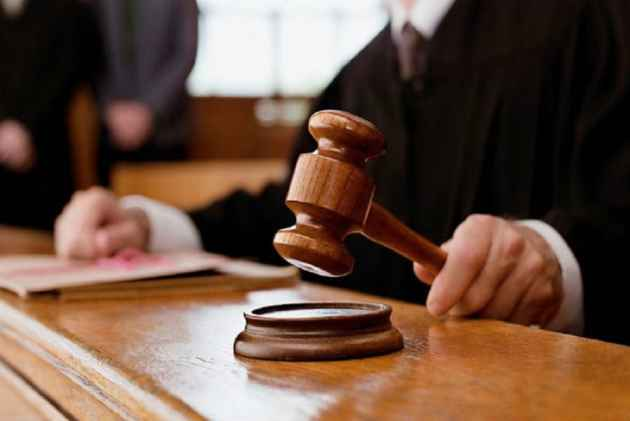 more-than-275-jamatis-punished-by-supreme-court