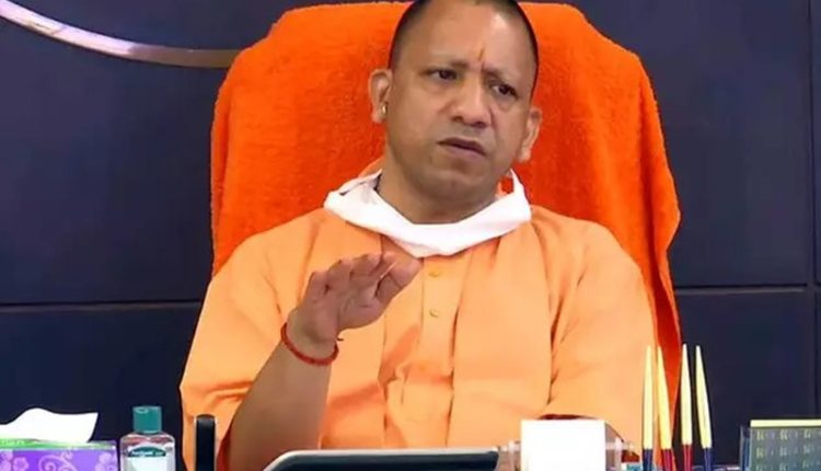 lucknow-covid-19-yogi-government-decide-to-open-office-and-market-five-days-in-a-week