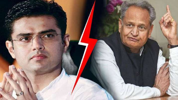 Rajasthan-cm-says-sachin-pilot-was-trying-to-broke-state-government