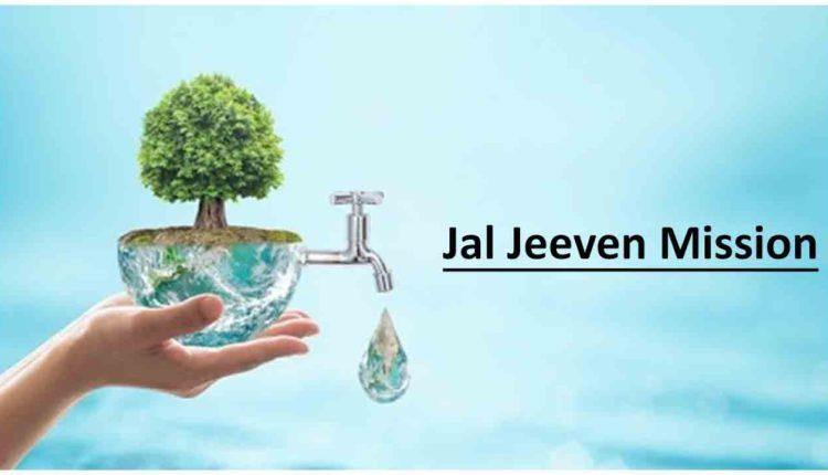sensorbased-system-monitoring-jal-jeevan-mission