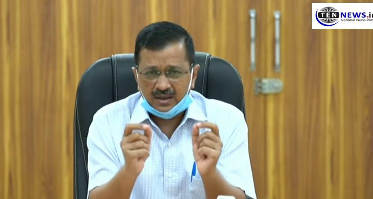 Delhi government launches job portal to help people find employment opportunities