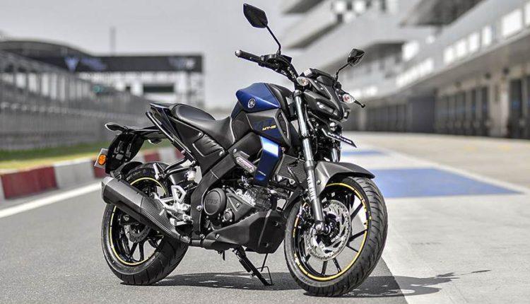 20191030062636_Yamaha-MT-15-front
