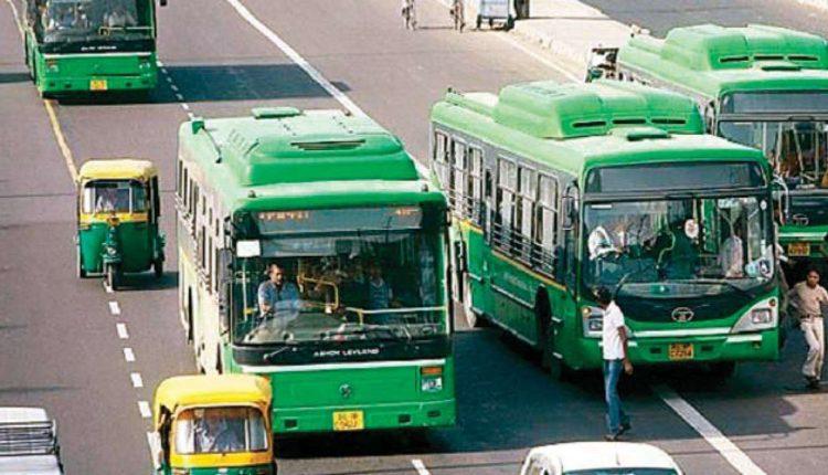 722309-dtc-buses
