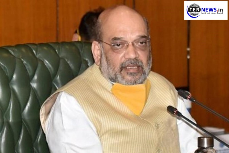 amit-shah-admitted-into-aiims