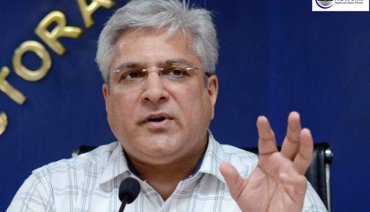 delhi-transport-minister-shares-precautions-for–travelling-in-delhi-metro
