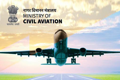 Ministry-of-Civil-Aviation