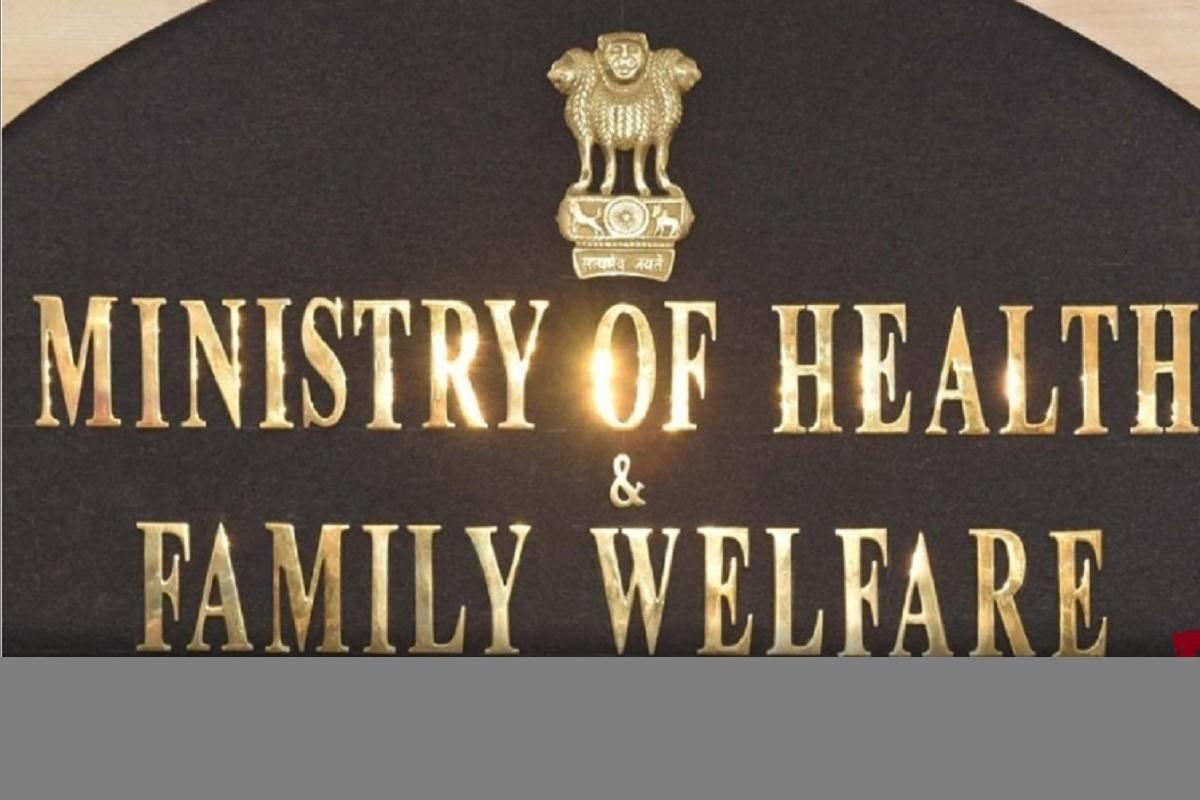 QT-health-ministry