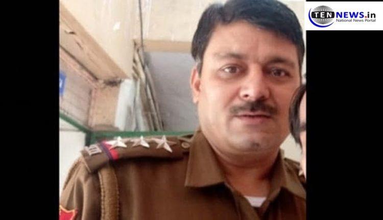 delhi-police-sho-dies-of-corona