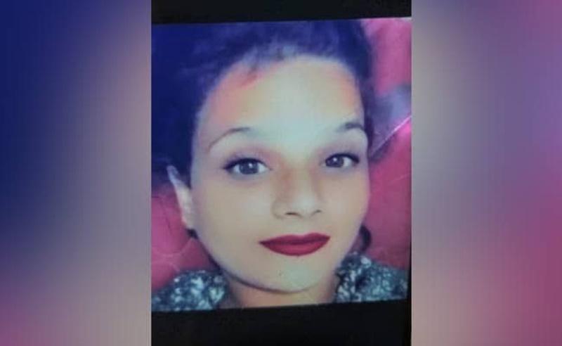 woman-brutally-murdered-in-delhi