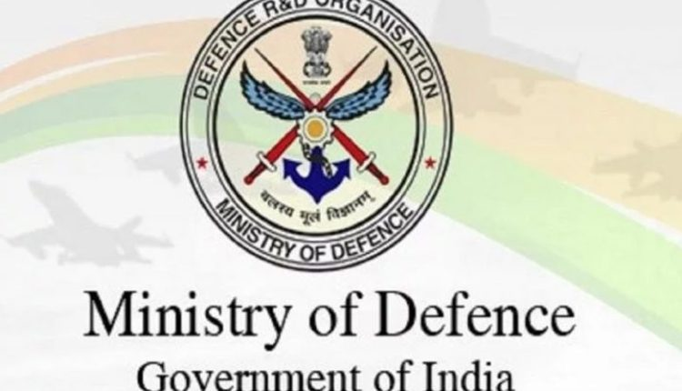 ministry-of-defence-780×470