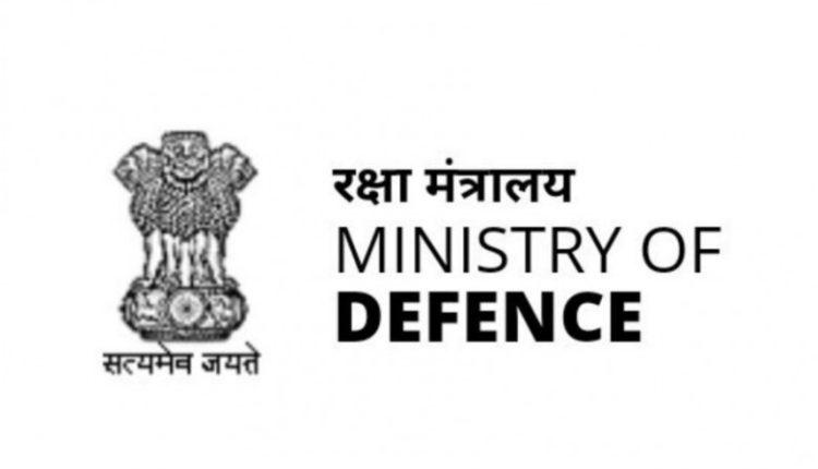 ministry-of-defence_new-780×470