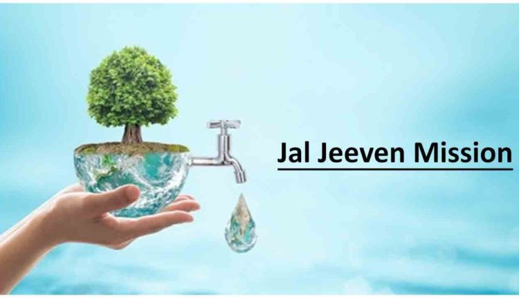 sensorbased-system-monitoring-jal-jeevan-mission
