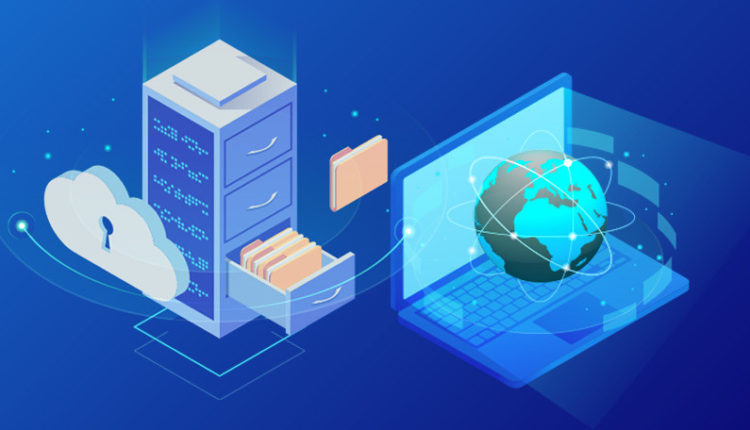 the-best-web-hosting-services-for-2019_b2ue (1)