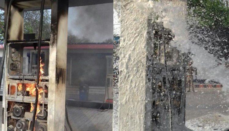 explosion-in-cylinder-at-gas-station-delhi