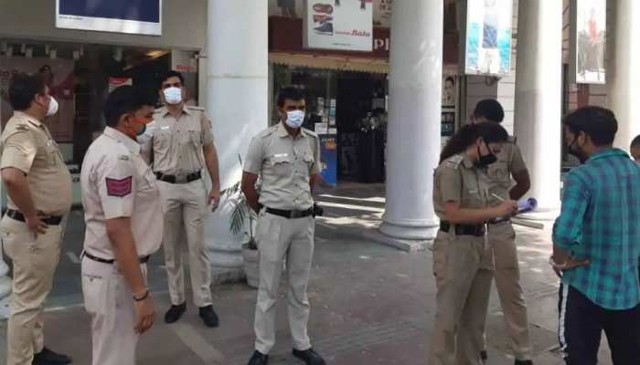 delhi-police-fines-over-3lakh-people-for-violating-corona-guidelines
