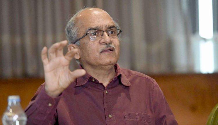 bjp-and-rss-were-behind-anna-andolan-claims-prashant-bhushan