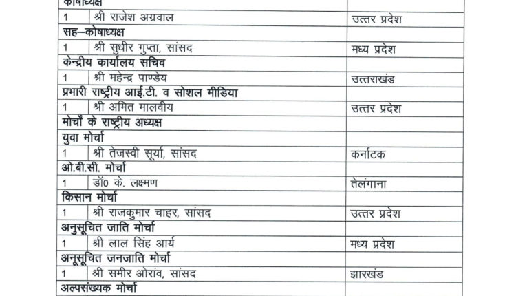 Appointment Hindi-2-26.09.2020