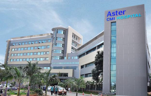 Aster-CMI-Hospital.