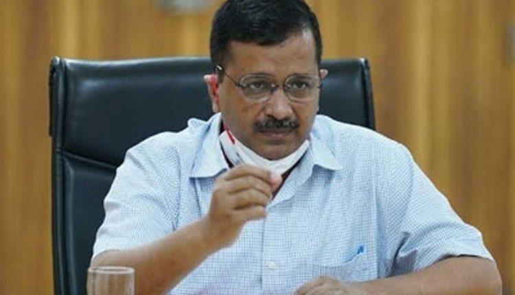 Arvind-kejriwal-attacks-up-govt-over-hathras-rape-case