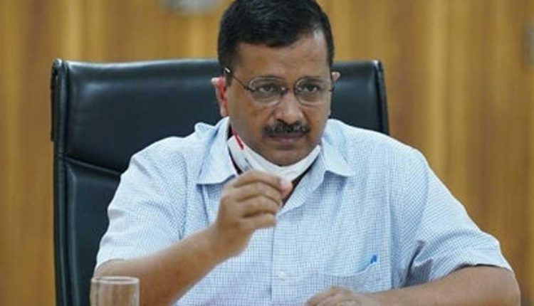 Delhi-to-have-24-hours-water-supply-says-kejriwal