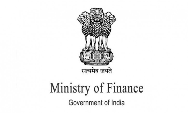 MINISTRY-OF-FINANCE-780×470