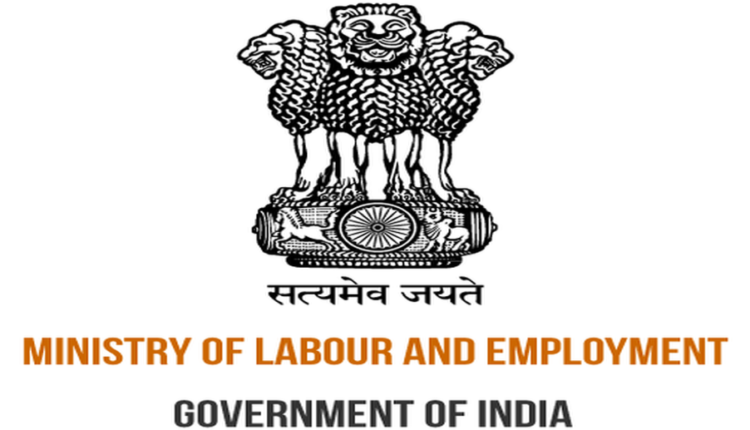 Ministry-of-Labour-and-Employment-India-internship-2020