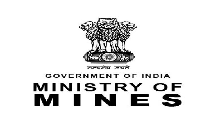 Ministry-of-Mines