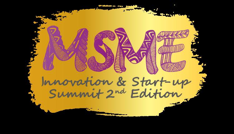 Msme logo-02