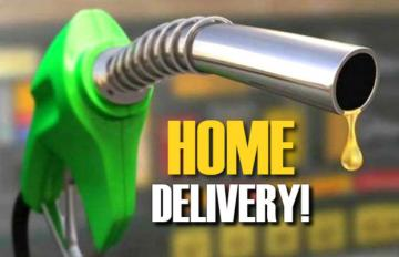 Petrol-CNG-Home-delivery-small-620×400