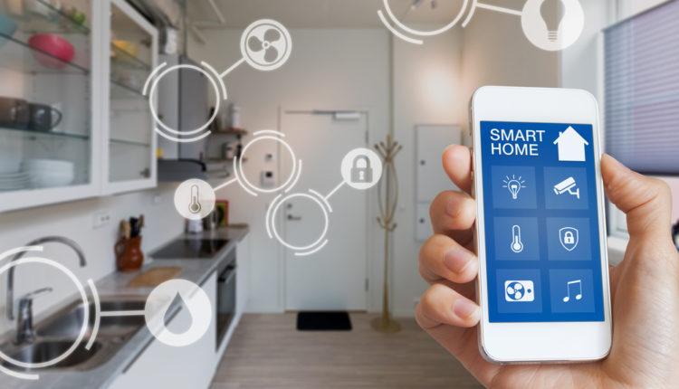 Smart-Home-750×430