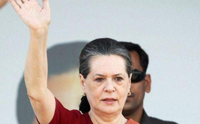 Sonia-Gandhi-1-696×567