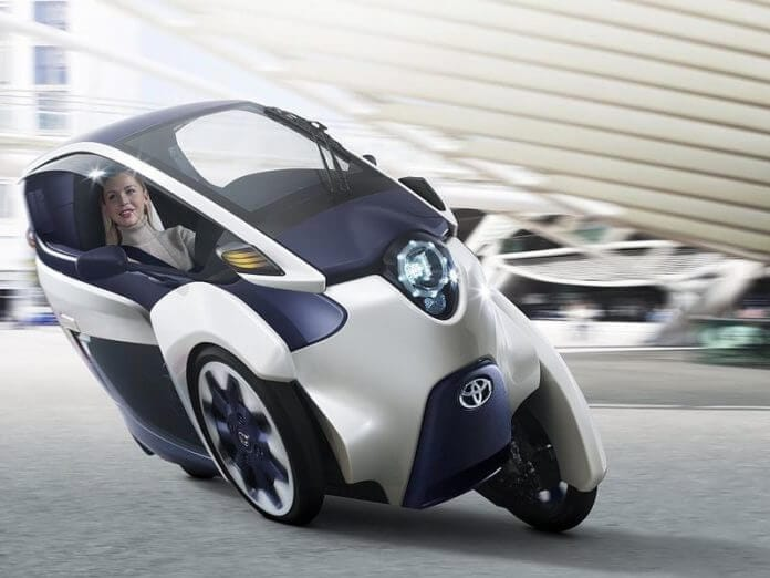 Toyota-iRoad-696×522
