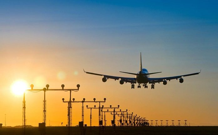 UDAN-4.0-Civil-aviation-ministry-approves-78-new-routes