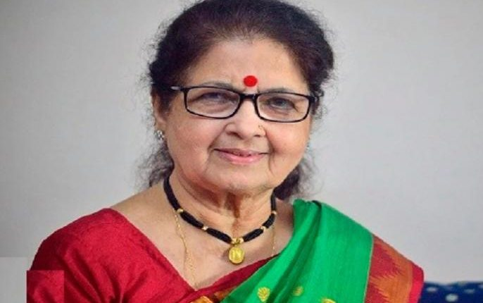 veteran-actor-asha-lata-wabgaonkar-has-passed-away