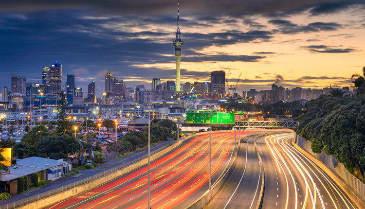 auckland-road