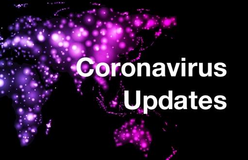coronavirus_news_header