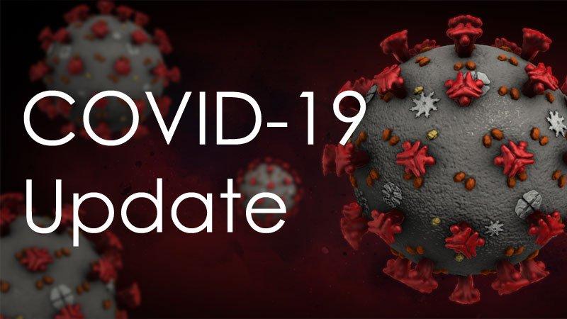 dt_200602_covid-19_update_800x450