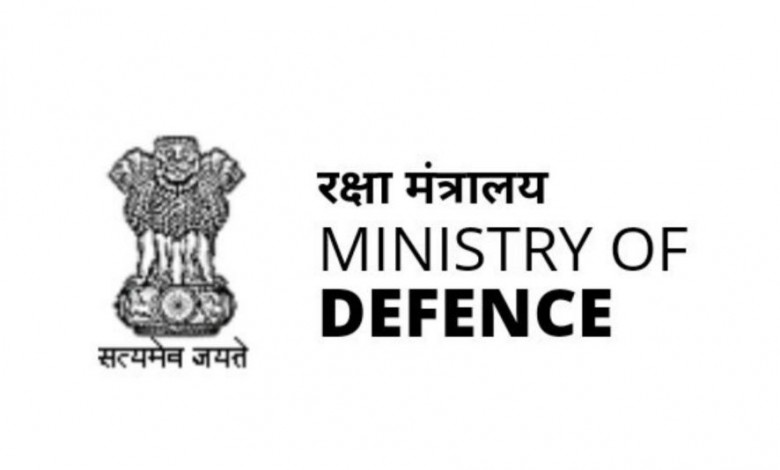 ministry-of-defence_new-780×470-1
