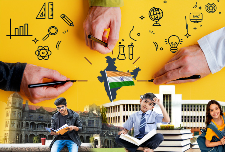 national-education-policy-2020-overview-reforms-objectives