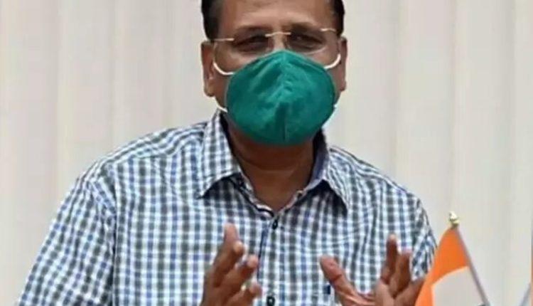 33-new-hotspots-identified-by-delhi-health-department