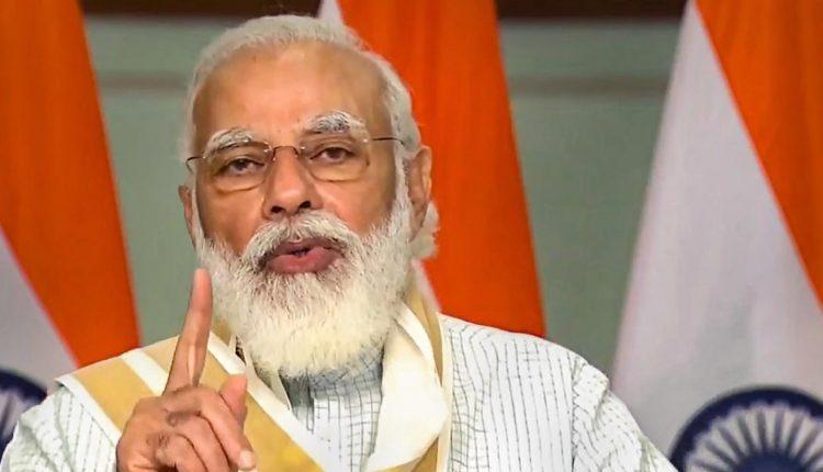 modi-cabinet-approved-increase-msp-rabi-crops-farmer-bill